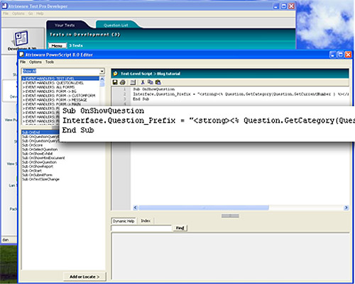 bpaste_code.jpg