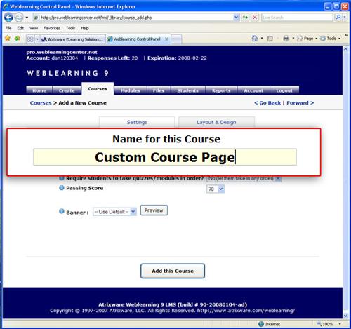course_name.jpg