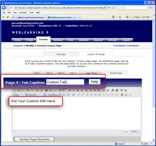 custom_tab.jpg