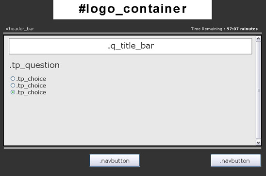 how to change size of button in scss