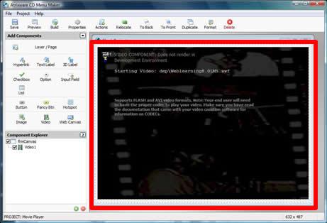 article1_html_m3d1dd751.jpg