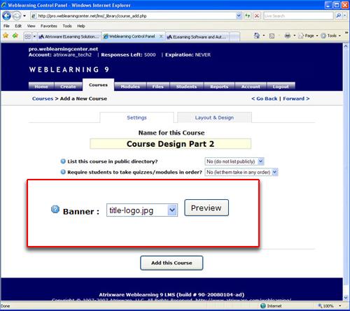 blog__layer1.jpg