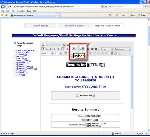 blog_reports_6.jpg