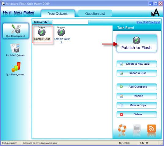 10-1-2008-2-12-14-pm.jpg