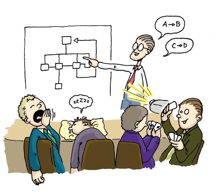 boring_presentation.jpg